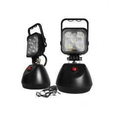BAWL32 Magnetic Rechargeable LED Worklamp