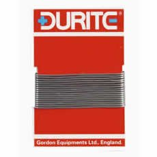 Durite 0-470-00 Solder Resin Cored 18 SWG 40/60 Lead Cd1