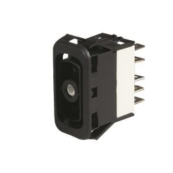 Two Position Switch Bodies - 15A at 28V