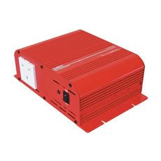 Durite 0-856-02 Inverter Modified Wave 12 volts DC to 230 volts AC 250 watt Bx1