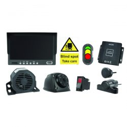 Direct Vision Standard DVS Kits