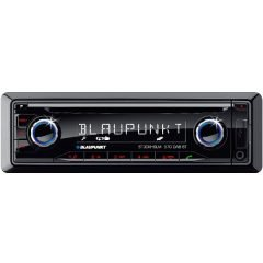Blaupunkt Stockholm 370 DAB BT Digital Car Radio